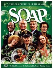 Poster Soap