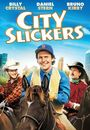 Film - City Slickers