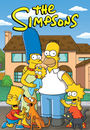 Film - The Simpsons