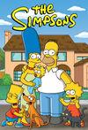 Familia Simpson