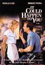 Film - It Could Happen to You