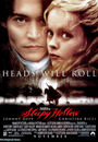 Film - Sleepy Hollow