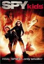 Film - Spy Kids