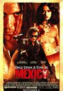 Film - Once Upon a Time in Mexico