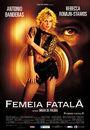Film - Femme Fatale