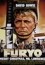 Film - Merry Christmas, Mr. Lawrence