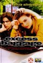 Film - Excess Baggage