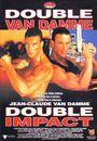 Film - Double Impact