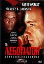 Film - The Negotiator