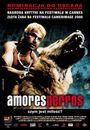 Film - Amores perros