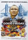 Film - The Long Good Friday