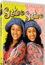 Film - Sister, Sister