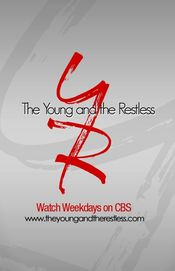 Poster The Young and the Restless