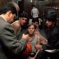 Foto 1 The Basketball Diaries