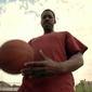 Foto 10 The Basketball Diaries