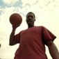 Foto 8 The Basketball Diaries