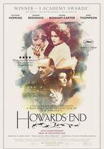 Întoarcere la Howards End