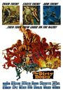 Film - The Dirty Dozen