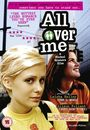 Film - All Over Me