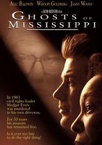 Fantome pe Mississippi