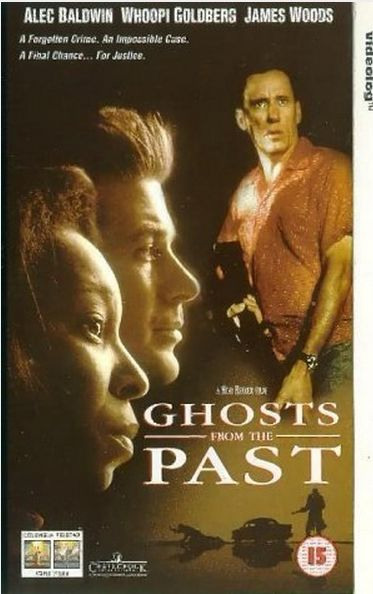 ghost s of mississippi