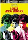 Film - I Shot Andy Warhol