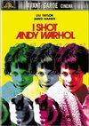 Eu l-am împușcat pe Andy Warhol