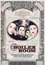 Film - Boiler Room