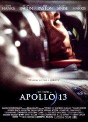 Poster Apollo 13