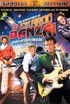 Aventurile lui Buckaroo Banzai
