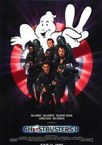 Vânătorii de fantome II