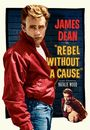 Film - Rebel Without a Cause