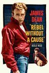 Rebel fără cauză