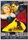 Film - Rocco E I Suoi Fratelli