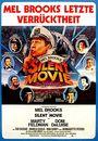 Film - Silent Movie
