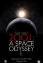 Film - 2001: A Space Odyssey