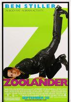 Zoolander Manechinul