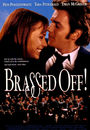 Film - Brassed Off