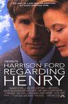 Viața lui Henry