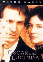 Oscar și Lucinda