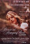 Picnic la Hanging Rock