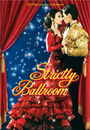 Film - Strictly Ballroom