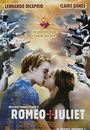 Film - Romeo + Juliet