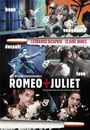 Film - Romeo + Juliet