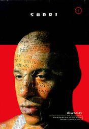 Poster Multi-Facial