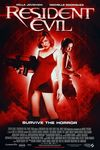 Resident Evil: Experiment fatal