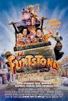 Familia Flintstone: Aventuri în Epoca de Piatră