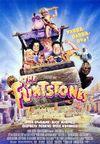 Familia Flintstones: Aventuri în Epoca de Piatră