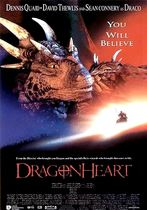 Inimă de dragon