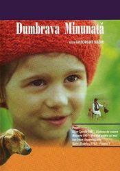 Poster Dumbrava minunată